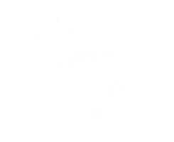 reset-verslaving-logo