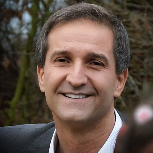 Karel van der Auwera